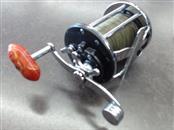 PENN FISHING Fishing Reel NO.155